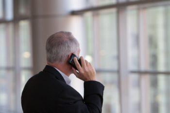 Directions juridiques communication visibilité stratégie