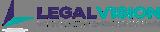 creer entreprise en ligne legal vision ledroitpourmoi